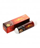 Buy Sydler Remidies Pvt Limited Products Online Vedicgo Com