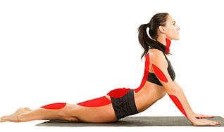 cobra pose bhujangasana yoga  benefits steps
